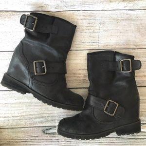 {Aldo} Kotek Boots